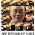 Nghệ Nhân Sushi Vietsub - Jiro Dreams of Sushi Vietsub(2011) online