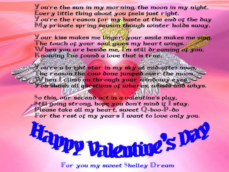 Funny love poems funny love poems for him short funny love poems