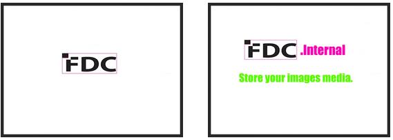 FDCINC.INTERNAL