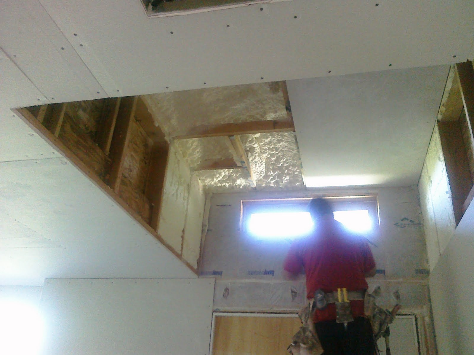 Local fruit drywall stairs and figs for American kitchen cabinets placerville