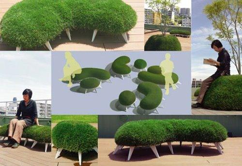 jardim vertical lapa:jardim vertical