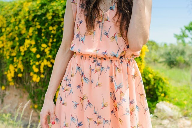 Brave-Soul-dress-vestido-Canem-Vila-real