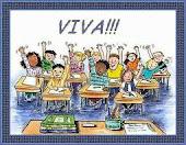 Amo muito os meus alunos!!!