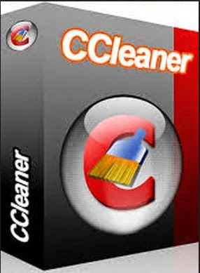 Download CCleaner 5.05.5176 for Windows