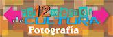 El Arte de la Imagen Fotografica