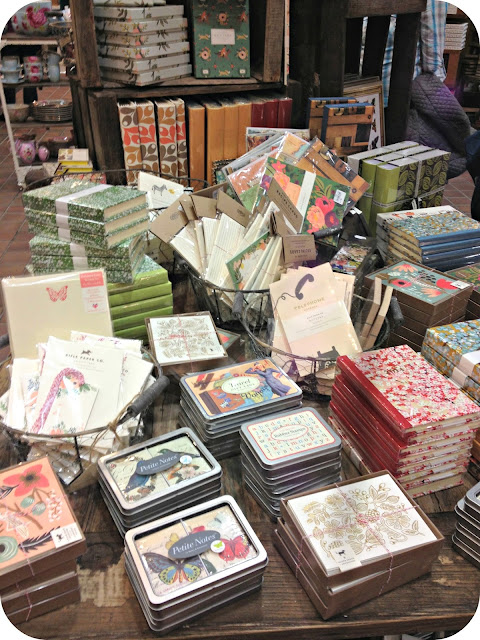 Avoca Stationery