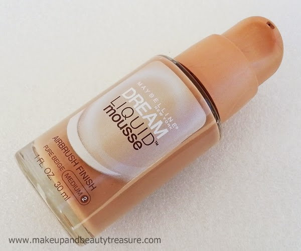 Maybelline-Dream-Liquid-Mousse-Airbrush-Finish-Foundation