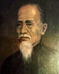 Chan Heung de Choy Lei Fut
