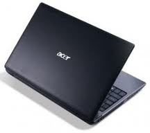 new Acer TravelMate 5760 Laptop Review 2011