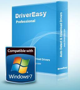 drive easy 4 8