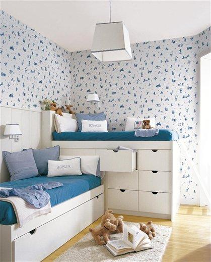 decoracao de interiores moveis planejados:Modas E Decorações: Decoração de casa e Design de interiores