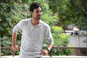 Varun Sandesh stylish photos-thumbnail-1