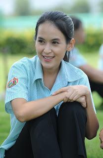 Phim Thời Gian Để Yêu  - HTV7 Online