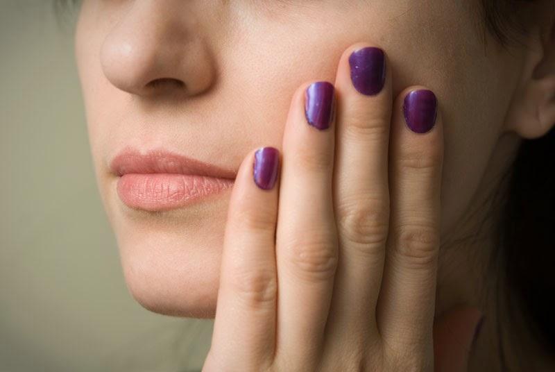 memutihkan kulit wajah secara alami