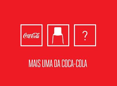 sobrepeso, sedentarismo, consumo de refrigerantes, Coca-Cola, obesidade, vida saudável, como ter uma vida saudável, Coca-Cola contra o sedentarismo,