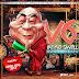 V6 ft Ijaya - Headswell