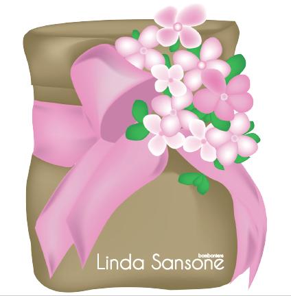 Linda Sansone Bomboniere