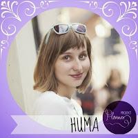 http://humahuppa.blogspot.com/