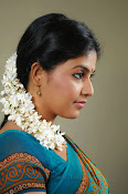 Anjali Beautiful Photos from SVSC-thumbnail-18
