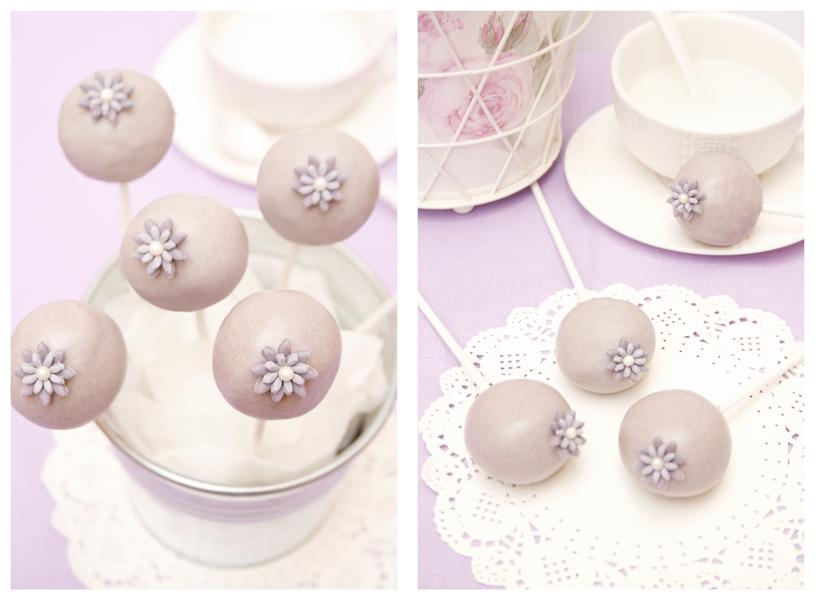 http://www.galletilandia.com/blog/receta-cake-pops-de-vainilla-ideas-dia-de-la-madre/