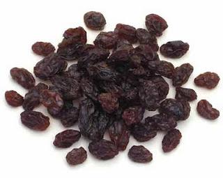 bintancenter.blogspot.com - Super Antioksidan Yang Baik Untuk Tubuh
