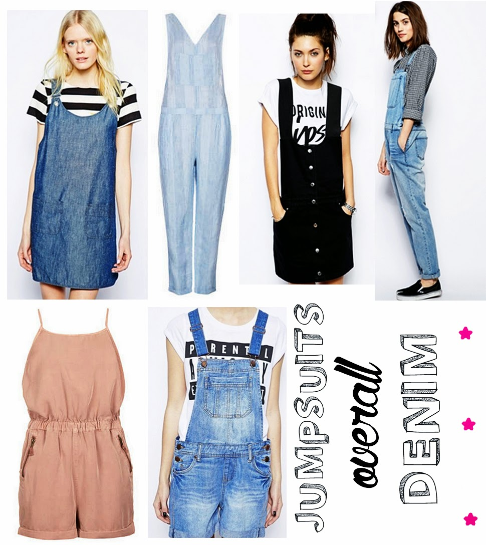 Spring 2014 shopping guide