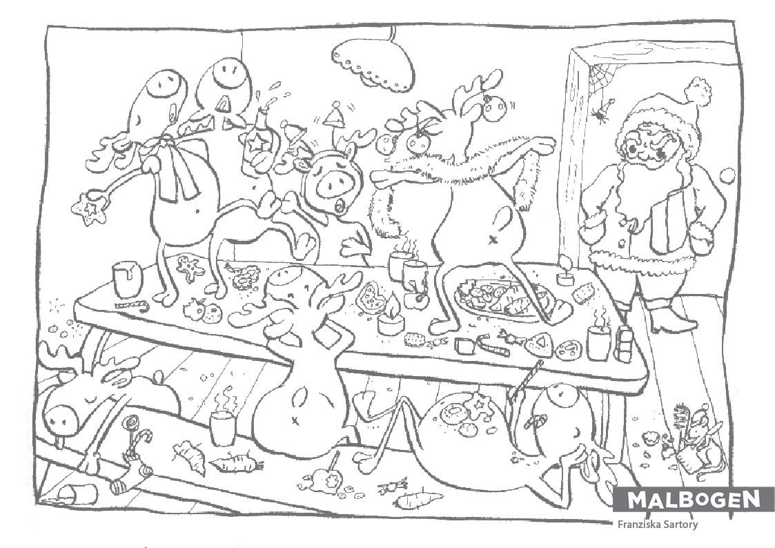 https://www.dropbox.com/s/o13srng48uwdahf/Franziska%20Sartory_Weihnachten2014.pdf?dl=0