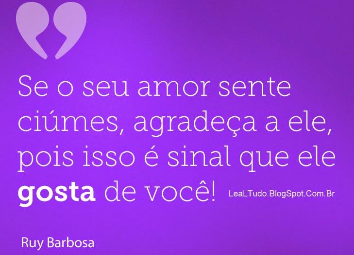 CIÚME DE VOCÊ Letra da Música - Roberto Carlos ou Raça Negra - Composta por Luiz Ayrão - CIÚME CIÚMES CIUMENTA CIUMENTO SENTIMENTO