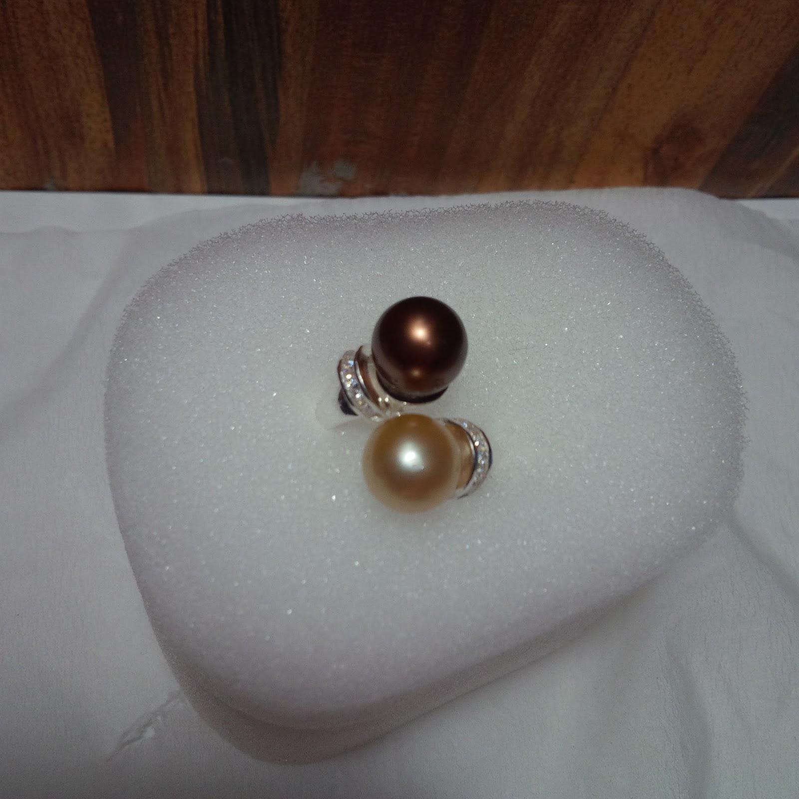 Perhiasan Perak Harga Mutiara Lombok Model Gelang 1 Set Batu Emas Putih Bakar Grosir Murah Toko Silver Bisnis