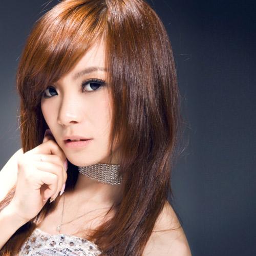 Sunny Xie Ni Bu Pei