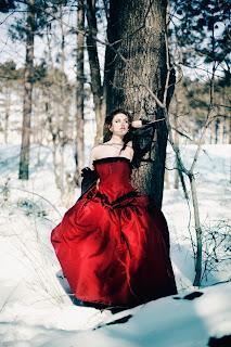 Victorian_Fantasy_Wedding_Dress