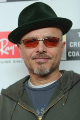 Joe Pantoliano imagenes