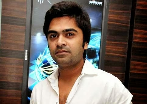 Fake twitter account in Simbu's name8