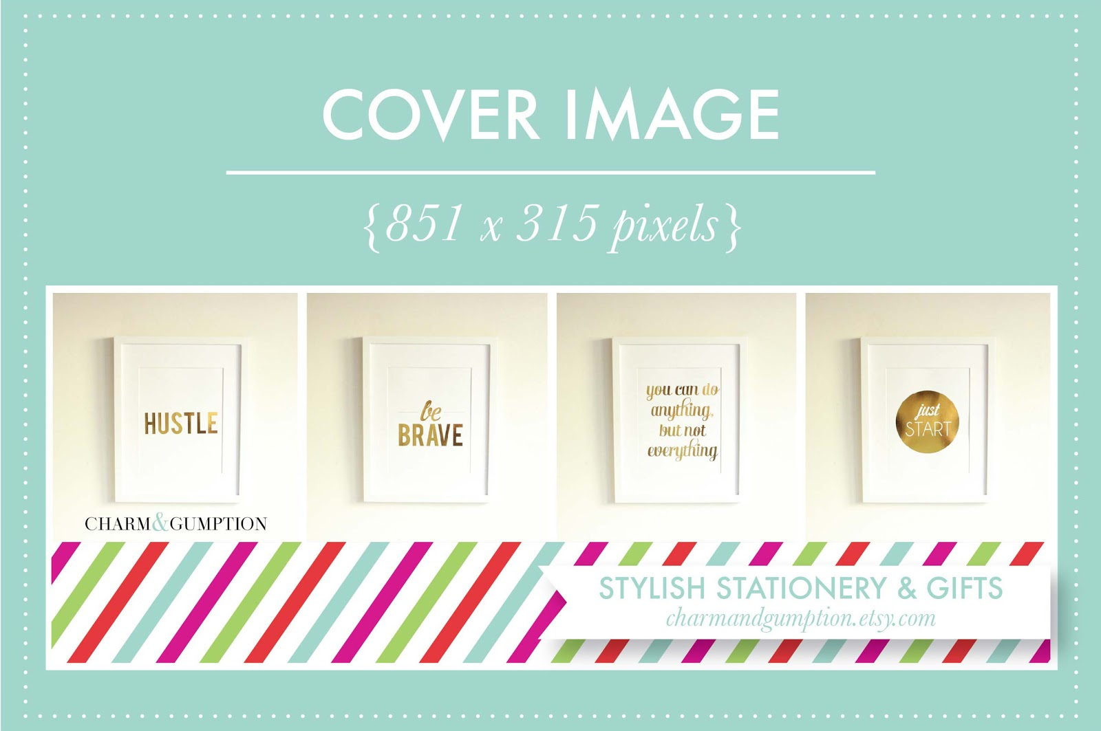 How To Do A Cover Page Now That The Facebook Profile Photo Changes To 160X160 This Will .