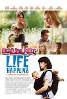 فيلم Life Happens