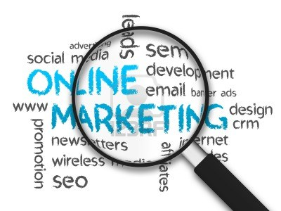 Internet Marketing Tips For Newbies