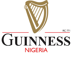 Guinness Nigeria Plc Recruitment - Guinness Recruitment