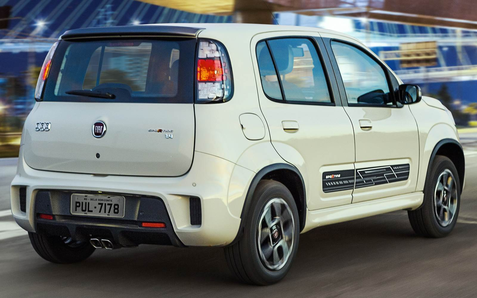 2011 - [Fiat] Panda III - Page 21 Novo-Fiat-Uno-2015%2B(5)