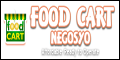 FOOD CART FRANCHISE IN THE PHILIPPINES
