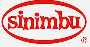 parceria SINIMBU