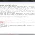 Cara Deface Dengan Exploit Com_Bt_Portofolio [uploadify]