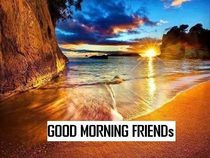 ZWANI COM GOOD MORNING