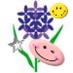 Studio Hyacinth