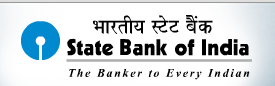 SBI Specialist Officer Finial Result 2014-SBI Exam Results at www.sbi.co.in