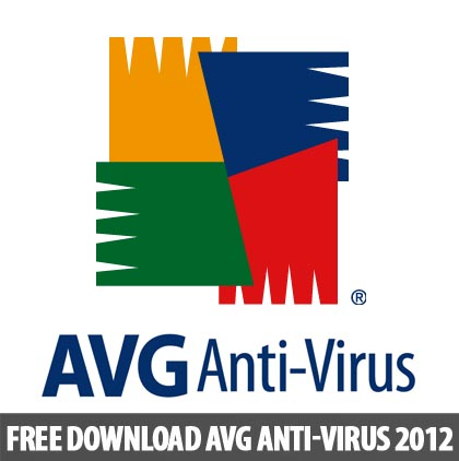 Free Downloads To All Avg Antivirus Free Edition 2012: online antivirus download