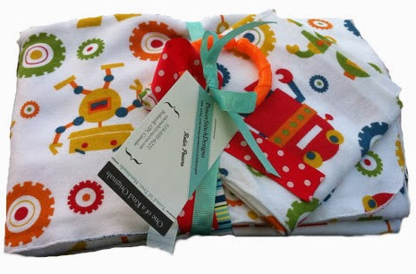 https://www.etsy.com/listing/107736904/for-the-love-of-jersey-baby-boy-gift-set?ref=shop_home_active_20