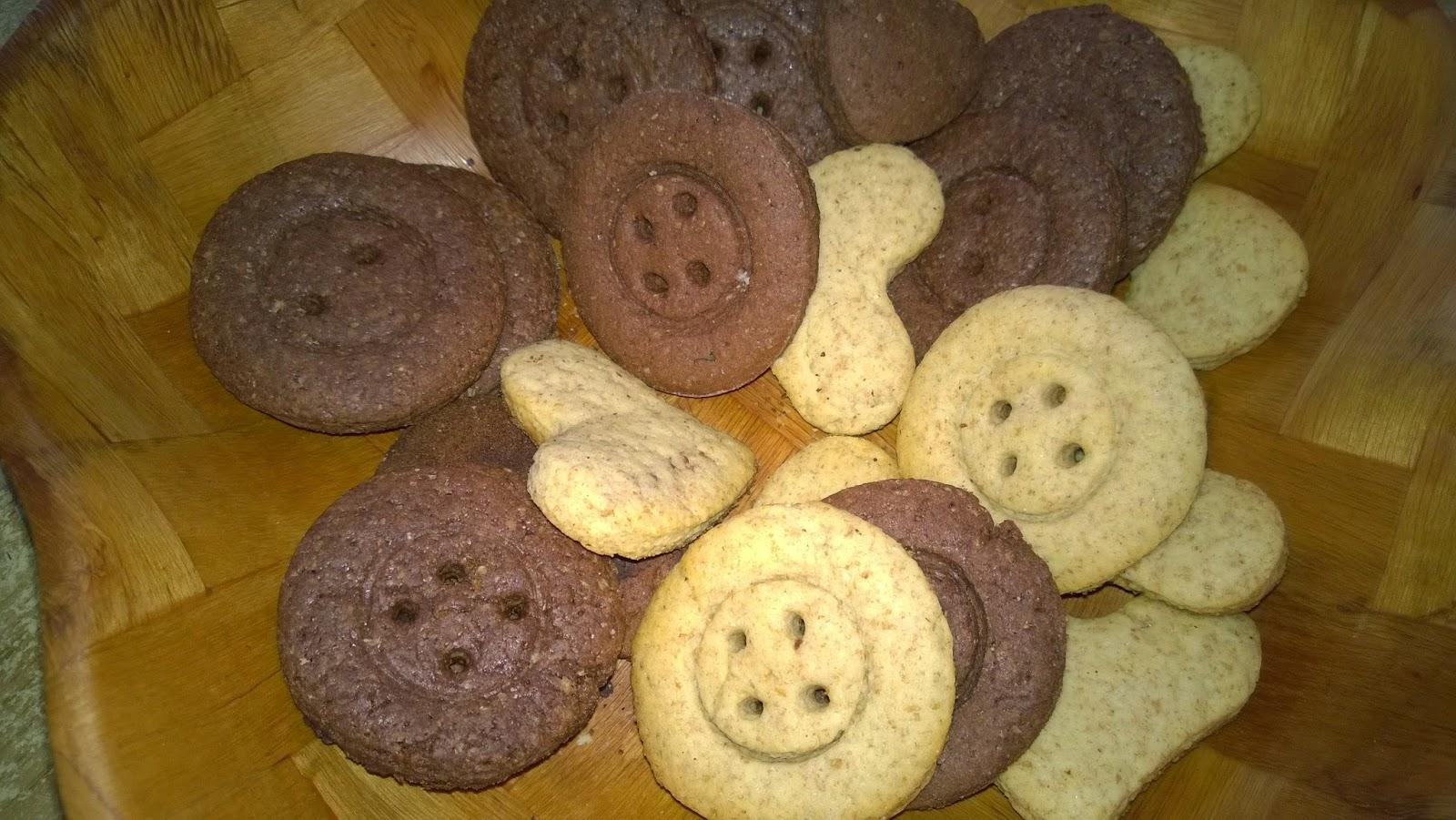 Песочное печенье без яиц рецепт с фото пошагово