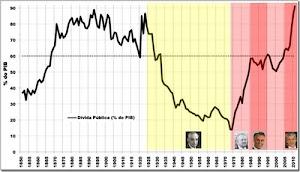 . : os números não mentem : . a Pantera Cor de Rosa ultrapassou os níveis do Afonso Costa!!! : .