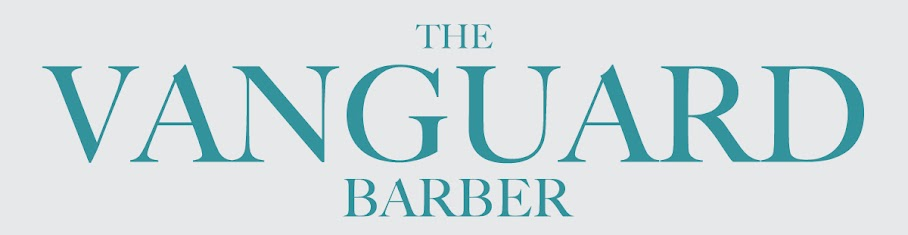 ♔The Vanguard Barber♔