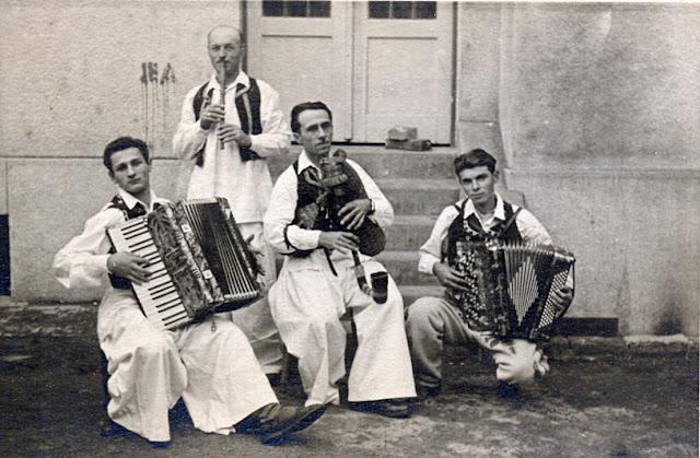 Banatsko veče u Narodnom muzeju Zrenjanin
